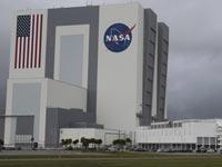 נאסא סוכנות החלל האמריקנית / צלם: רויטרס